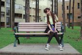 【外拍】葦葦。新竹交大校園:IMG_9945.jpg