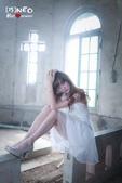 【遊拍】NEO。新竹縣峨嵋廢棄教堂~小禮服篇 :IMG_4741.jpg