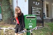 【外拍】小潔。新竹清華大學校園:IMG_8837.jpg