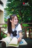 【外拍】小C。新竹交大 :IMG_6249.jpg