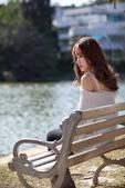 【外拍】小潔。新竹清華大學校園:IMG_8789.jpg