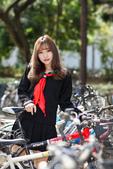 【外拍】小潔。新竹清華大學校園:IMG_8833.jpg