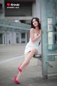 【遊拍】余納斯。新竹峨嵋湖,高鐵站 :IMG_6597.jpg
