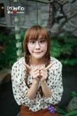 【遊拍】NEO。新竹縣湖畔人家,寶二水庫~春裝長裙篇 :IMG_4859.jpg