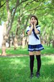 【外拍】小娃兒。台中東海大學,彰濱:IMG_7740.jpg