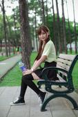 【外拍】葦葦。新竹交大校園:IMG_9939.jpg