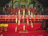 102週年慶起天台:IMG_0221.JPG
