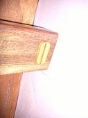 木工亂亂作的後果~part2:活動柚木蓋板