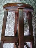 椅頭仔:椅頭仔#1修復前