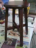 椅頭仔:椅頭仔#1修復後