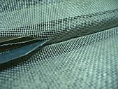 生活DIY:自製小刀割紗網