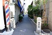 東京自由行Day4~Day6:DSC_1025.JPG