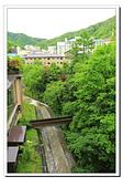 北海道之旅(1):0020.JPG