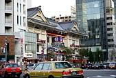 東京自由行 Day 1 & Day2:DSC_0617.JPG