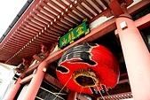東京自由行 Day 1 & Day2:DSC_0629.JPG