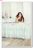 Sunny Yang ~性感棚拍~  最終章:0009.JPG