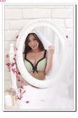 Sunny Yang ~性感棚拍~  最終章:0005.JPG