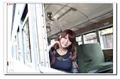 象YOUNG女孩~廷廷:0022.JPG