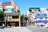 東京自由行Day4~Day6:DSC_1048.JPG