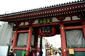 東京自由行 Day 1 & Day2:DSC_0627.JPG