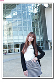 丞妮~新竹高鐵車站:0006.JPG
