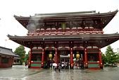 東京自由行 Day 1 & Day2:DSC_0639.JPG