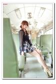 象YOUNG女孩~廷廷:0024 - 複製.JPG