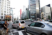 東京自由行 Day 1 & Day2:DSC_0615.JPG