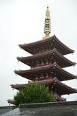 東京自由行 Day 1 & Day2:DSC_0658.JPG