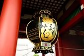 東京自由行 Day 1 & Day2:DSC_0640.JPG