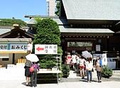 東京自由行Day4~Day6:DSC_1065.JPG