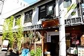 東京自由行Day4~Day6:DSC_1026.JPG
