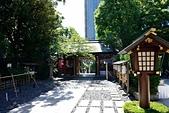 東京自由行Day4~Day6:DSC_1063.JPG