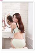 Sunny Yang ~性感棚拍~  最終章:0007.JPG