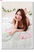 Sunny Yang ~性感棚拍~  最終章:0016.JPG