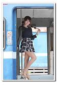 象YOUNG女孩~廷廷:0003.JPG