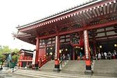 東京自由行 Day 1 & Day2:DSC_0656.JPG