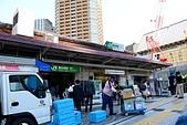 東京自由行Day4~Day6:DSC_1052.JPG