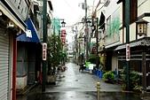 東京自由行 Day 1 & Day2:DSC_0634.JPG