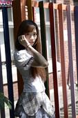 Kate~制服咩咩:DSC_0123.JPG