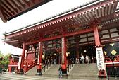 東京自由行 Day 1 & Day2:DSC_0654.JPG