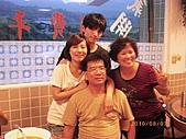 2100-88節花蓮二日遊:三姐家人-1.JPG