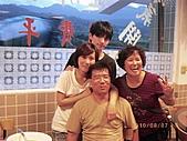 2100-88節花蓮二日遊:三姐家人-2.JPG