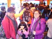2012春節綠島遊:P1060206.JPG