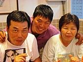 2100-88節花蓮二日遊:友人全家-2.JPG
