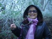 2012年終在巴陵:P1060647.JPG