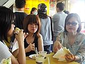 2100-88節花蓮二日遊:早餐店-1.JPG