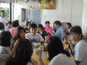2100-88節花蓮二日遊:早餐店-2.JPG