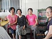 2100-88節花蓮二日遊:早餐店-5.JPG