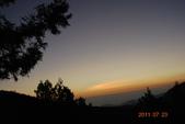 2011太平山日出:太平山 (09).JPG